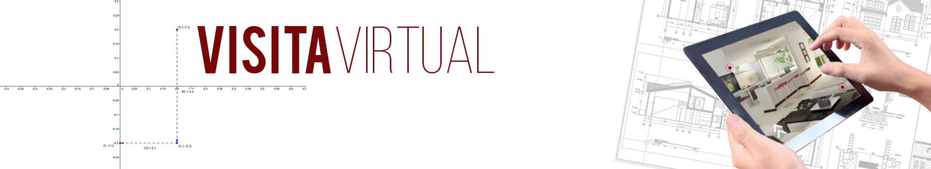 banner-visita-virtual