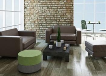 Reforma sala de estar